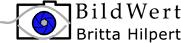 Die Internetagentur WebWert-Hilpert ist unter dem Dach des Unternehmens BildWert-Hilpert angesiedelt.