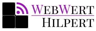 Webdesign Koblenz - Westerwald