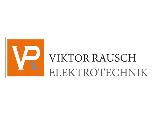 Rausch Elektrotechnik