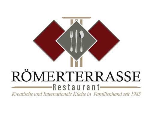 Römerterrasse Restaurant