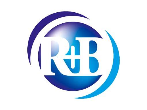 R + B Softwarelösungen