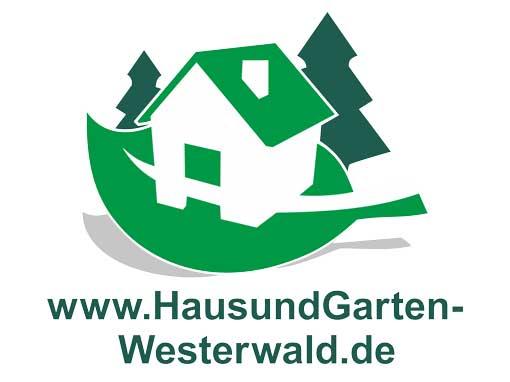 HausundGarten-Westerwald