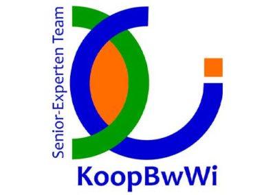 BwWi – Kooperation Bundeswehr-Wirtschaft