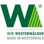 Webdesign im Westerwald: WebWert Hilpert - Made in Westerwald